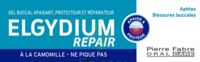 Elgydium Repair Pansoral Repair 15ml à AURILLAC