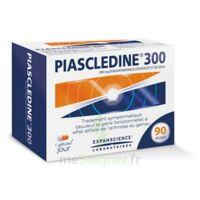 Piascledine 300 Mg Gélules Plq/90 à AURILLAC