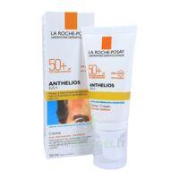 Anthelios Ka Spf50+ Emulsion Soin Hydratant Quotidien 50ml à AURILLAC