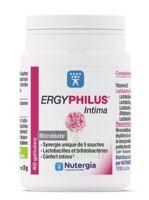 Ergyphilus Intima Gélules B/60 à AURILLAC