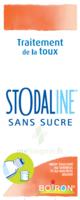 Boiron Stodaline Sans Sucre Sirop à AURILLAC