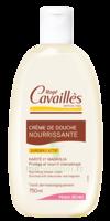 Rogé Cavaillès Crème De Douche Beurre De Karité Et Magnolia 750ml à AURILLAC