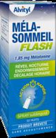 Alvityl Méla-sommeil Flash Spray Fl/20ml à AURILLAC