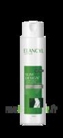 Elancyl Soins Silhouette Crème Slim Design Nuit Fl/200ml à AURILLAC