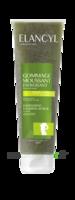 Elancyl Soins Silhouette Gel Gommage Moussant énergisant T/150ml à AURILLAC