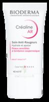 Crealine Ar Crème De Soin Ultraconfort Complexe Rosactiv T/40ml à AURILLAC