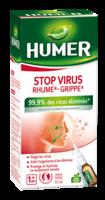 Humer Stop Virus Spray Nasal à AURILLAC
