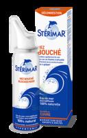 Stérimar Nez Bouché Solution Nasale Adulte Fl Pulv/100ml à AURILLAC