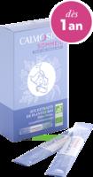 Calmosine Sommeil Bio Solution Buvable Relaxante Extraits Naturels De Plantes 14 Dosettes/10ml à AURILLAC