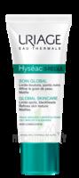 Hyseac 3-regul Crème Soin Global T/40ml à AURILLAC