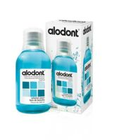 Alodont Solution Bain De Bouche Fl/200ml +gobelet à AURILLAC