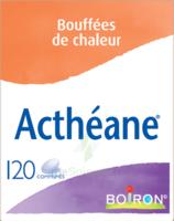 Boiron Acthéane Comprimés B/120 à AURILLAC